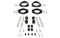 LIFT KITS (ALUM)